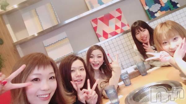 長野ガールズバーCAFE & BAR ハピネス(カフェ アンド バー ハピネス) れいなの2月22日写メブログ「in軽井沢ー☆」