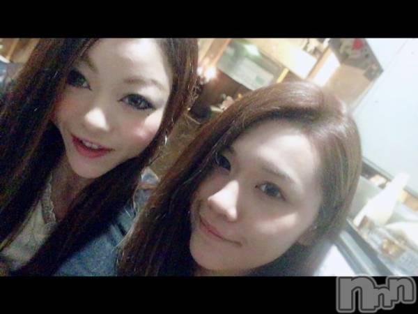 長野ガールズバーCAFE & BAR ハピネス(カフェ アンド バー ハピネス) の2018年4月13日写メブログ「23時まで営業してます!」