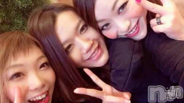 長野ガールズバーCAFE & BAR ハピネス(カフェ アンド バー ハピネス) の2018年4月21日写メブログ「19時から急だけども、、」