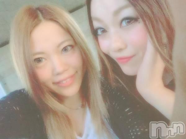 長野ガールズバーCAFE & BAR ハピネス(カフェ アンド バー ハピネス) の2018年6月2日写メブログ「6月入りましたな!」