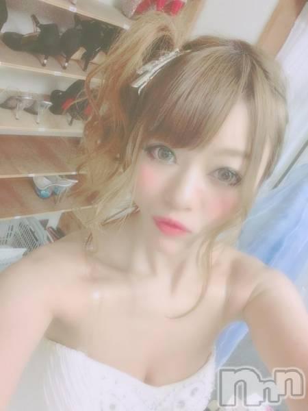 長野ガールズバーCAFE & BAR ハピネス(カフェ アンド バー ハピネス) らんの7月11日写メブログ「おすすめ♡♡♡」