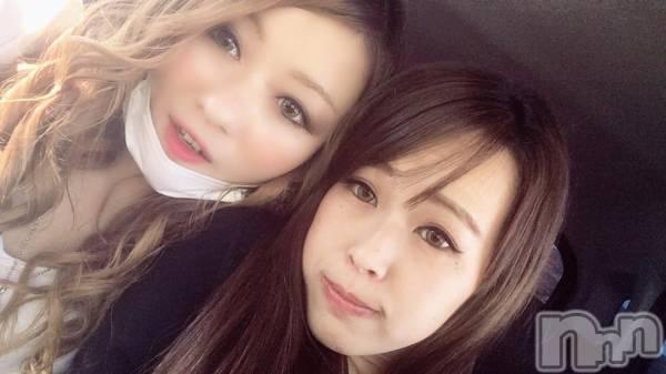 長野ガールズバーCAFE & BAR ハピネス(カフェ アンド バー ハピネス) ゆきの10月28日写メブログ「本日も♡♡」