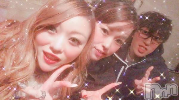 長野ガールズバーCAFE & BAR ハピネス(カフェ アンド バー ハピネス) ゆきの11月2日写メブログ「はい、安定♡♡♡♡」