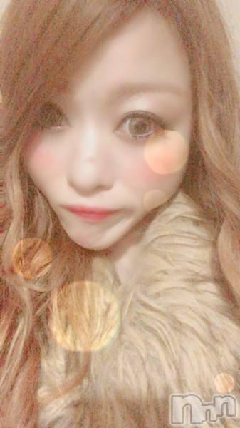 長野ガールズバーCAFE & BAR ハピネス(カフェ アンド バー ハピネス) らんの11月7日写メブログ「20:00オープンです!」