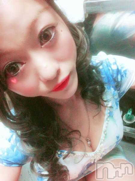 長野ガールズバーCAFE & BAR ハピネス(カフェ アンド バー ハピネス) らんの11月9日写メブログ「イメチェン♡♡」