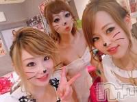 長野ガールズバーCAFE & BAR ハピネス(カフェ アンド バー ハピネス) れいなの7月15日写メブログ「飲みたい気分?」