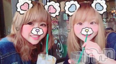 長野ガールズバーCAFE & BAR ハピネス(カフェ アンド バー ハピネス) れいなの1月7日写メブログ「今日のハピネスは、、♪」