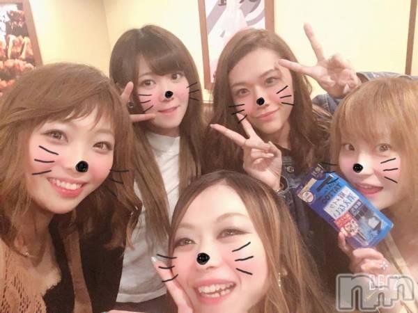 長野ガールズバーCAFE & BAR ハピネス(カフェ アンド バー ハピネス) れいなの5月15日写メブログ「眉毛、、」