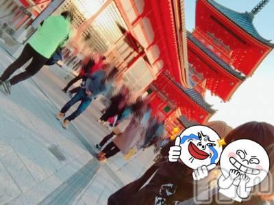長野ガールズバーCAFE & BAR ハピネス(カフェ アンド バー ハピネス) るなの2月23日写メブログ「とほほほほほほ…orz」