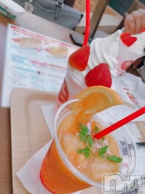 長野ガールズバーCAFE & BAR ハピネス(カフェ アンド バー ハピネス) るなの7月14日写メブログ「日本から居なくなります、、」