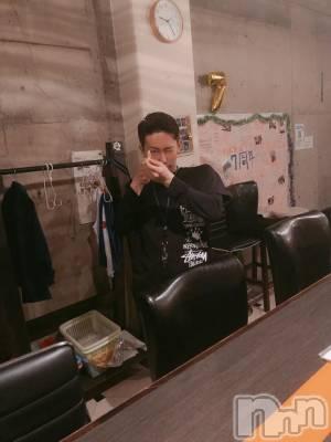 長野ガールズバーCAFE & BAR ハピネス(カフェ アンド バー ハピネス) るなの3月4日写メブログ「おっひさ〜!!!」