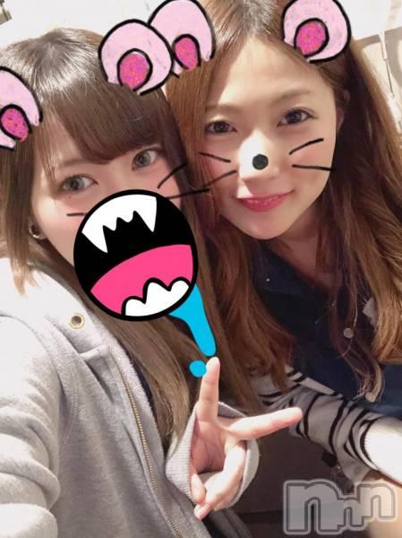 長野ガールズバーCAFE & BAR ハピネス(カフェ アンド バー ハピネス) の2018年4月16日写メブログ「ノノノノ」
