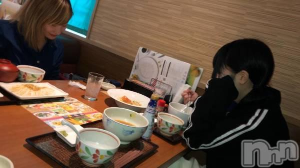 長野ガールズバーCAFE & BAR ハピネス(カフェ アンド バー ハピネス) るなの6月9日写メブログ「お久しぶりです><」