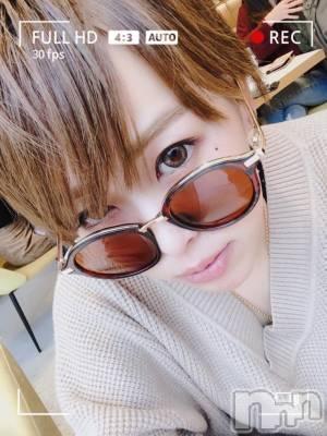 長野ガールズバーCAFE & BAR ハピネス(カフェ アンド バー ハピネス) ゆき(21)の1月25日写メブログ「本日…♡」