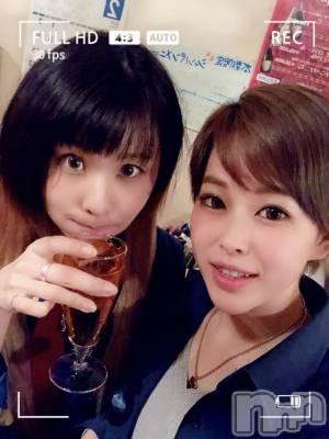 長野ガールズバーCAFE & BAR ハピネス(カフェ アンド バー ハピネス) ゆき(21)の2月12日写メブログ「復活!!!」