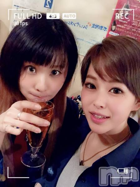長野ガールズバーCAFE & BAR ハピネス(カフェ アンド バー ハピネス) ゆきの2月12日写メブログ「復活!!!」
