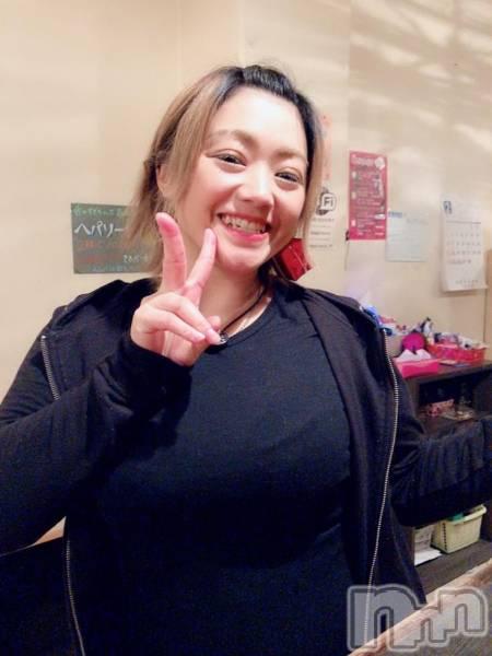 長野ガールズバーCAFE & BAR ハピネス(カフェ アンド バー ハピネス) ゆきの2月14日写メブログ「あきHappybirthday♡」