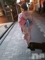 新潟駅前キャバクラLune LYNX(ルーンリンクス) りおんの8月20日写メブログ「うれひかた♡」