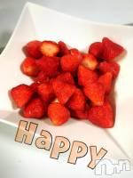 新潟駅前リラクゼーションNEO FUNNY(ネオファニー) ファニーみおの5月28日写メブログ「乞うご期待を♡」