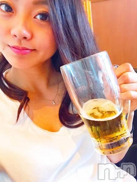 古町クラブ・ラウンジclub Lily -クラブリリィ-(クラブリリィ) の2018年7月14日写メブログ「昼からビール」