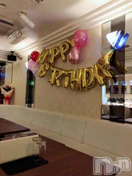 古町クラブ・ラウンジclub Lily -クラブリリィ-(クラブリリィ) 果織の10月23日写メブログ「みんなありがとう」