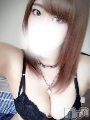 体験入店すずな(21) 身長163cm、スリーサイズB89(G以上).W58.H86。上田デリヘル BLENDA GIRLS(ブレンダガールズ)在籍。