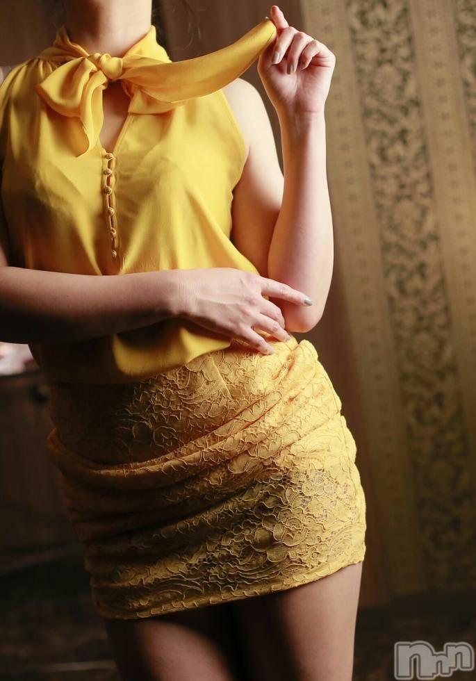 長野人妻デリヘル完熟マダム(カンジュクマダム) 珠江(39)の5月23日写メブログ「出勤しました!」