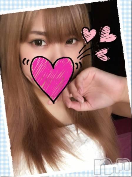 新潟ソープ本陣(ホンジン) そら(24)の10月15日写メブログ「おやすみ〜☆」