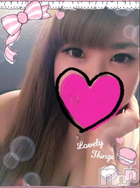 新潟ソープ本陣(ホンジン) そら(24)の10月19日写メブログ「おはよん☆」