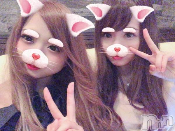 新発田キャバクラporta(ポルタ) リラの5月10日写メブログ「れんたんれんたん」