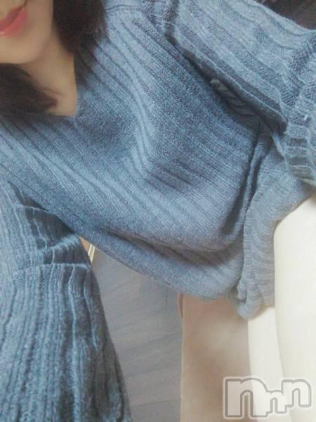 新潟駅南メンズエステアロマ&リラクゼーション 癒し空間Calme(アロマアンドリラクゼーション イヤシクウカン チャルム) 南 なおの2月16日写メブログ「むずむず。」