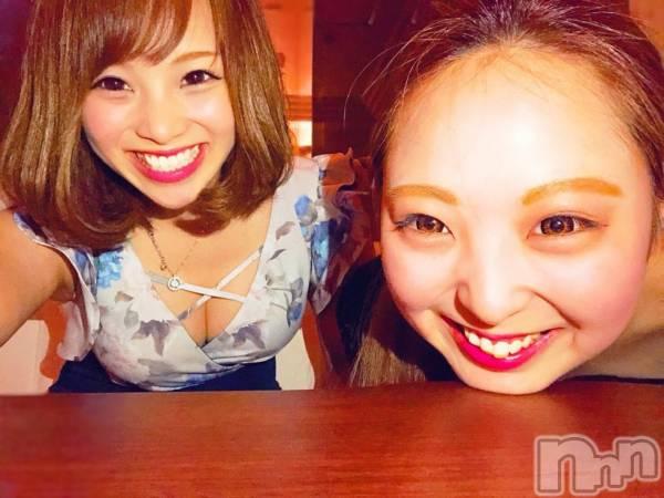 古町クラブ・ラウンジclub Lily -クラブリリィ-(クラブリリィ) の2018年6月13日写メブログ「出勤♡」