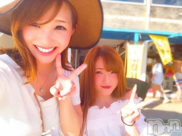 古町クラブ・ラウンジclub Lily -クラブリリィ-(クラブリリィ) の2018年7月17日写メブログ「うーみー♡」