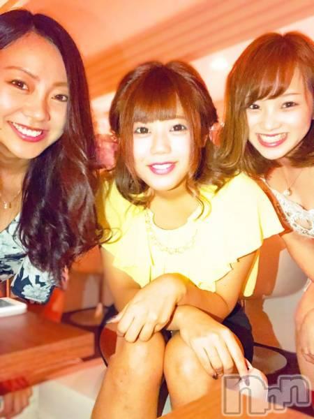 古町クラブ・ラウンジclub Lily -クラブリリィ-(クラブリリィ) るなの7月19日写メブログ「ごちそうさま(≧∀≦)」