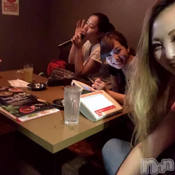 古町クラブ・ラウンジclub Lily -クラブリリィ-(クラブリリィ) ママ もえの8月27日写メブログ「らーめんからの!!みんな!コレみてね!」
