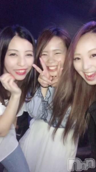 古町クラブ・ラウンジclub Lily -クラブリリィ-(クラブリリィ) ママ もえの8月31日写メブログ「来ました!この時期!」