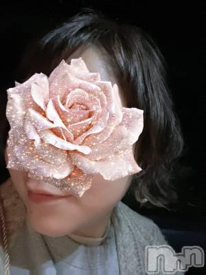上越人妻デリヘル 愛妻(ラブツマ) 永田ゆうこ★ご奉仕(34)の3月30日写メブログ「おひさですーん。」