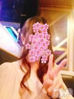 権堂キャバクラクラブ プラチナ 長野(クラブ プラチナ ナガノ) 桜 あいの4月18日写メブログ「☆」
