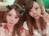 権堂キャバクラCLUB S NAGANO(クラブ エス ナガノ) しおり(23)の8月22日写メブログ「日曜日」