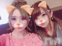 権堂キャバクラ CLUB S NAGANO(クラブ エス ナガノ) しおりの8月24日写メブログ「さわごさ行く予定が」