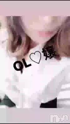 初?動画♡