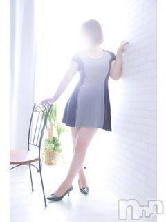 長岡人妻デリヘル秘め妻ラボ(ヒメツマラボ) 美沙子(みさこ)(37)の3月2日写メブログ「美沙子♪」