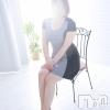 美沙子(みさこ)(37)