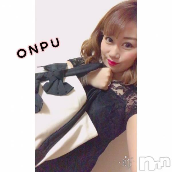 新潟デリヘルCLUB SILK(クラブシルク) おんぷ(18)の8月21日写メブログ「いぇい(^O^)」