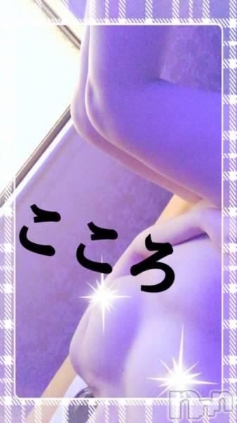 長岡デリヘルSecret selection(シークレット セレクション) こころ(19)の9月9日写メブログ「前から?後ろから?」