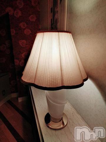 松本デリヘルPrecede(プリシード) まほ(41)の8月5日写メブログ「ホテルの部屋のオブジェ」