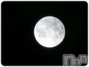 松本デリヘルPrecede(プリシード) まほ(41)の8月7日写メブログ「月の使者が来ました」