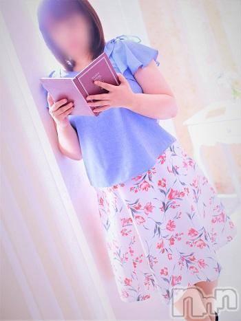 松本デリヘルPrecede(プリシード) まほ(41)の8月24日写メブログ「HPの私の写真が変わっていた」