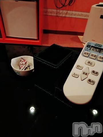 松本デリヘルPrecede(プリシード) まほ(41)の9月21日写メブログ「上田の某ホテルの便利グッズ」