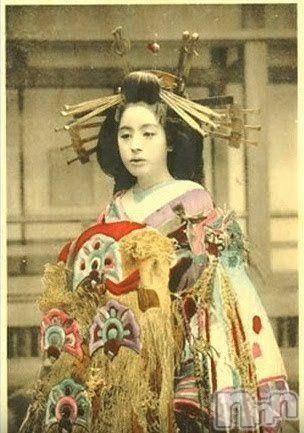 松本デリヘルPrecede(プリシード) まほ(41)の11月30日写メブログ「呼び起こす息を吹き返したような美しさ」